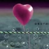 meihua2011_