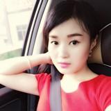 dujia9518(杜佳)