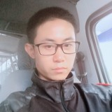 墨友702155916